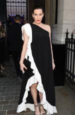 LIV TYLER at Vogue Paris Foundation Gala in Paris 07/03/2018