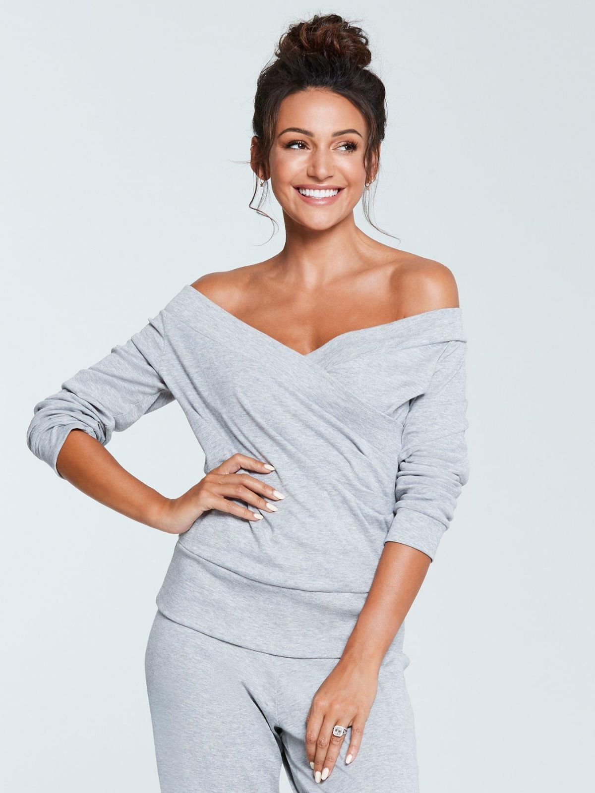 MICHELLE KEEGAN for Her Latest Range for very.co.uk 2018 ...