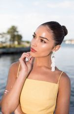 OLIVIA CULPO for Kendra Scott at Gurney