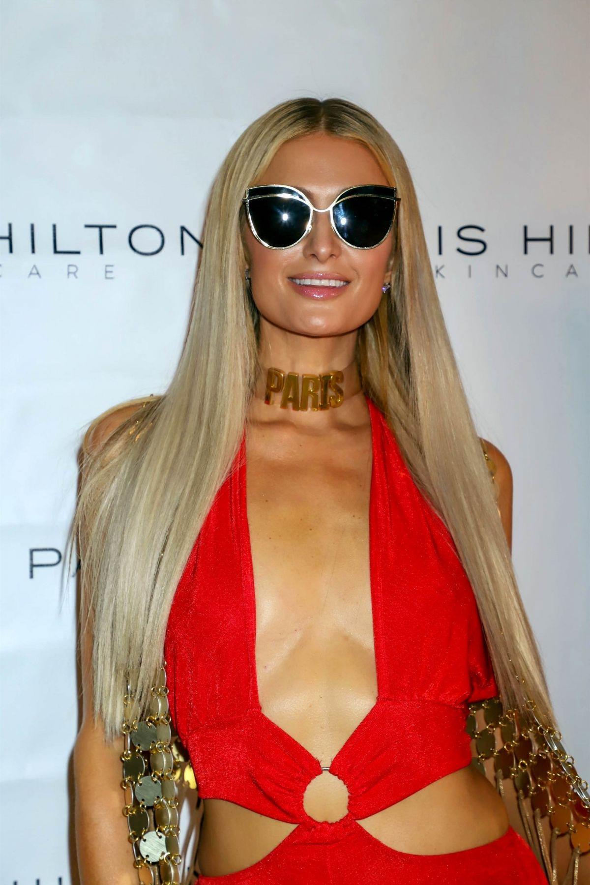 images Paris Hilton