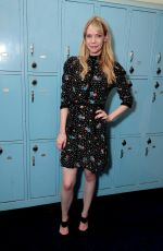 RIKI LINDHOME at Eighth Grade Screening in Los Angeles 07/11/2018