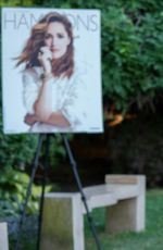 ROSE BYRNE at Hamptons Magazine Cover Star Rose Byrne Celebration in Southampton 07/07/2018