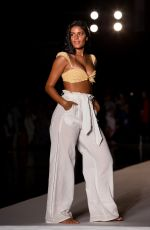 SPORTS ILLUSTRATED Swimsuit Show at Miami Swim Week 07/15/2018