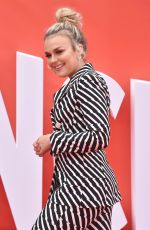 TALLIA STORM at Incredibles 2 Premiere in London 07/08/2018