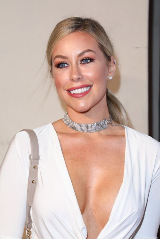 TIFFANY STANLEY at Game on Gala Celebrating Excellence in Sports in Los Angeles 07/17/2018