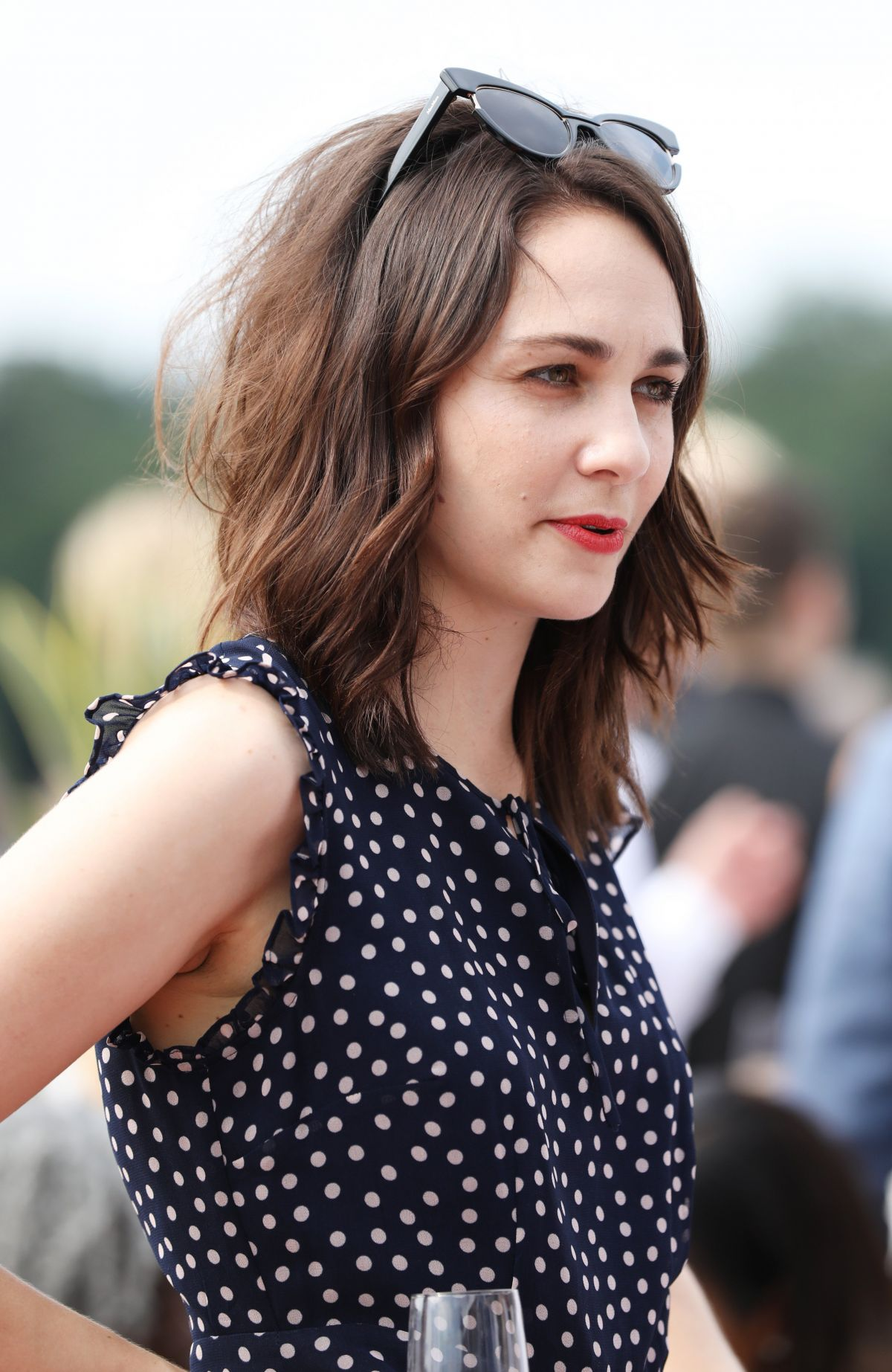 Tuppence Middleton naked (48 foto and video), Ass, Is a cute, Boobs, braless 2015