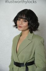 VANESSA HUDGENS at Joico Event in Los Angeles 07/01/2018