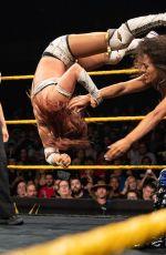 WWE - NXT Digitals 07/12/2018