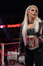 WWE - Raw Digitals 07/16/2018