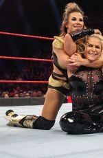 WWE - Raw Digitals 07/23/2018