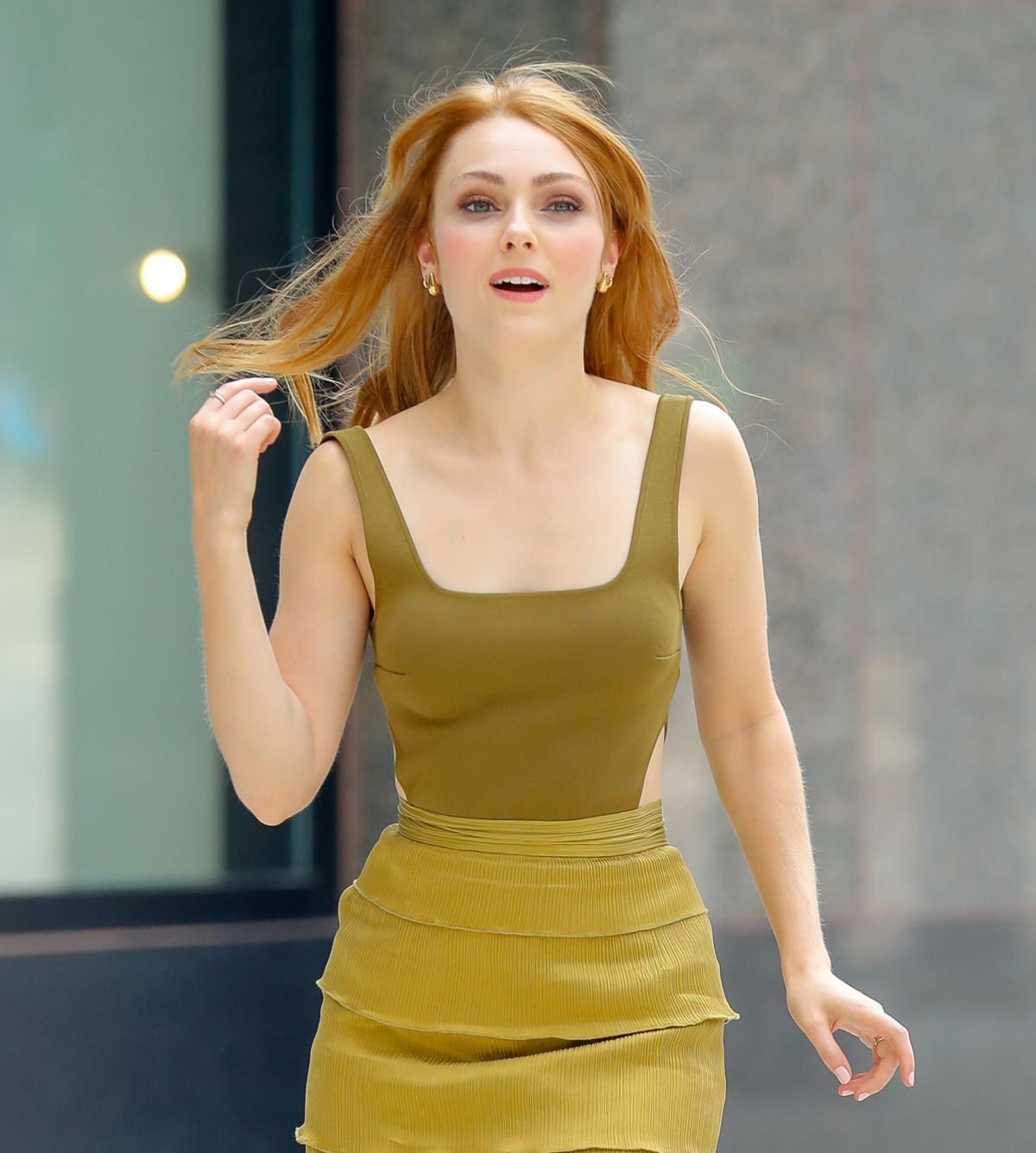 Pictures AnnaSophia Robb nudes (15 foto and video), Tits, Sideboobs, Twitter, see through 2020