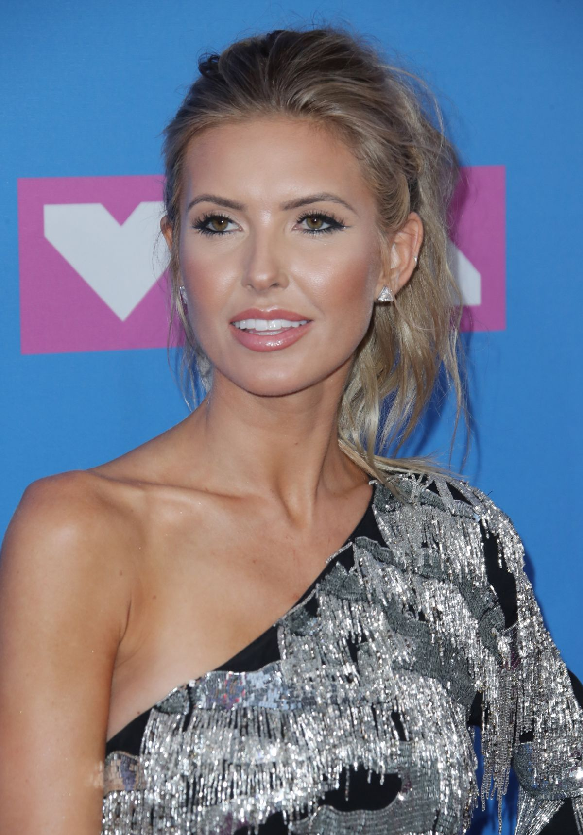 2019 Audrina Patridge nudes (61 foto and video), Tits, Hot, Twitter, lingerie 2006
