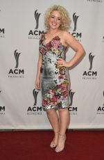 CAM at ACM Hnors in Nashville 08/22/2018
