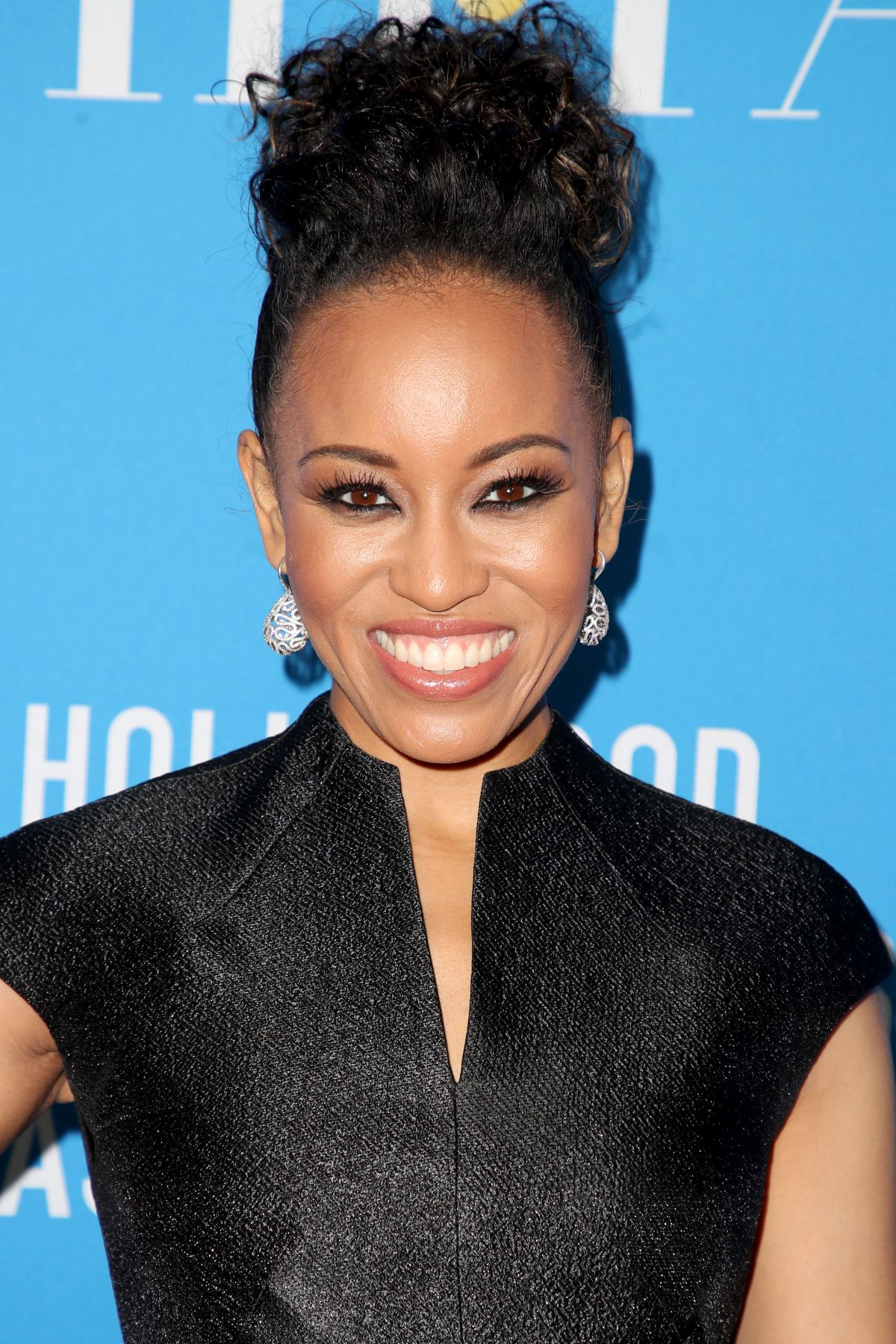Forum on this topic: Natalie Press, dawn-lyen-gardner/