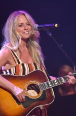 DEANA CARTER at ACM Hnors in Nashville 08/22/2018