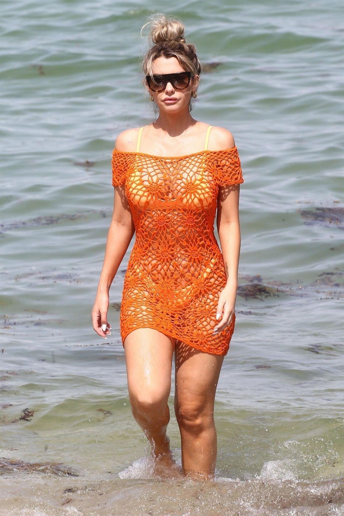 Emily sears bikini nudes (84 photo)