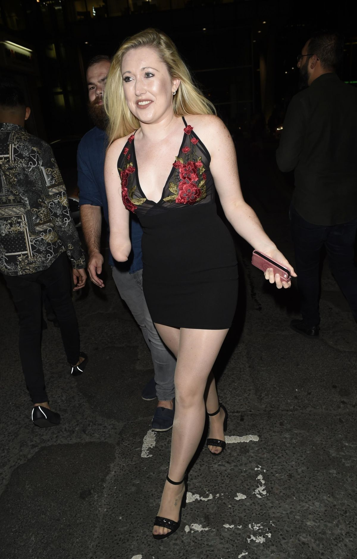 Feet Melissa Johns nude photos 2019