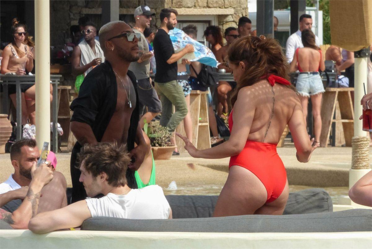 Bikini Jade Thirlwall naked (75 photos), Topless, Leaked, Feet, cleavage 2020