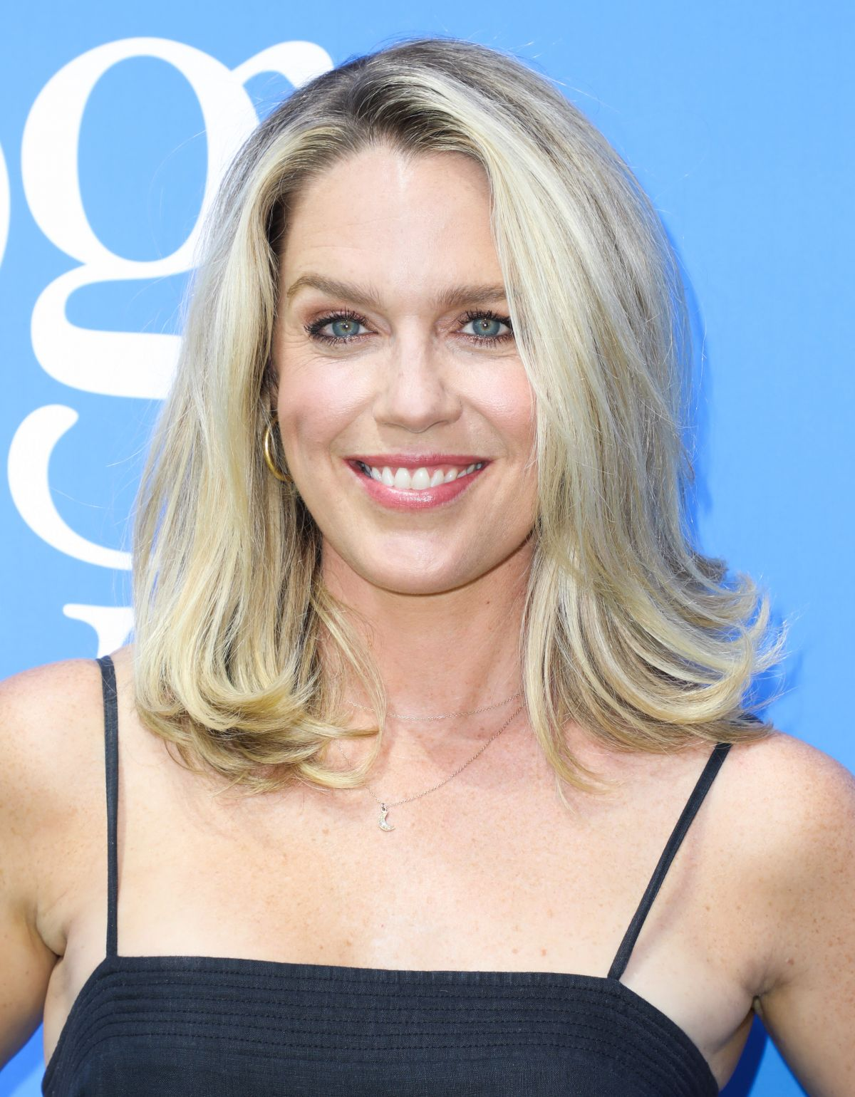 Jessica St. Clair Jessica St. Clair new photo