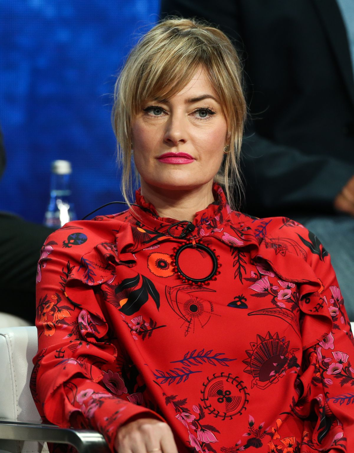 Forum on this topic: Tyra Misoux, madchen-amick/