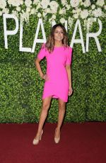MAHA WILSON at Planar Restaurant and Bar Launch of Their Chic New Bar in Sydney 08/07/2018