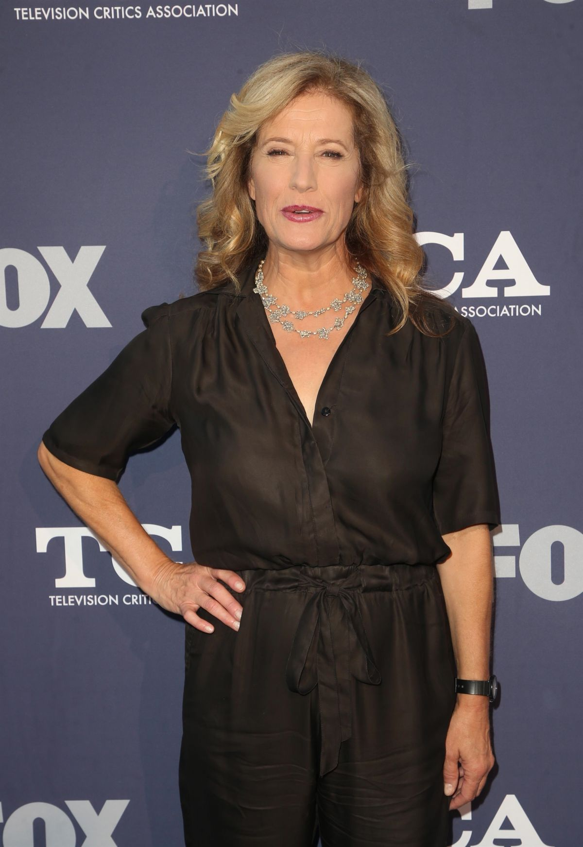Nancy Travis nude photos 2019