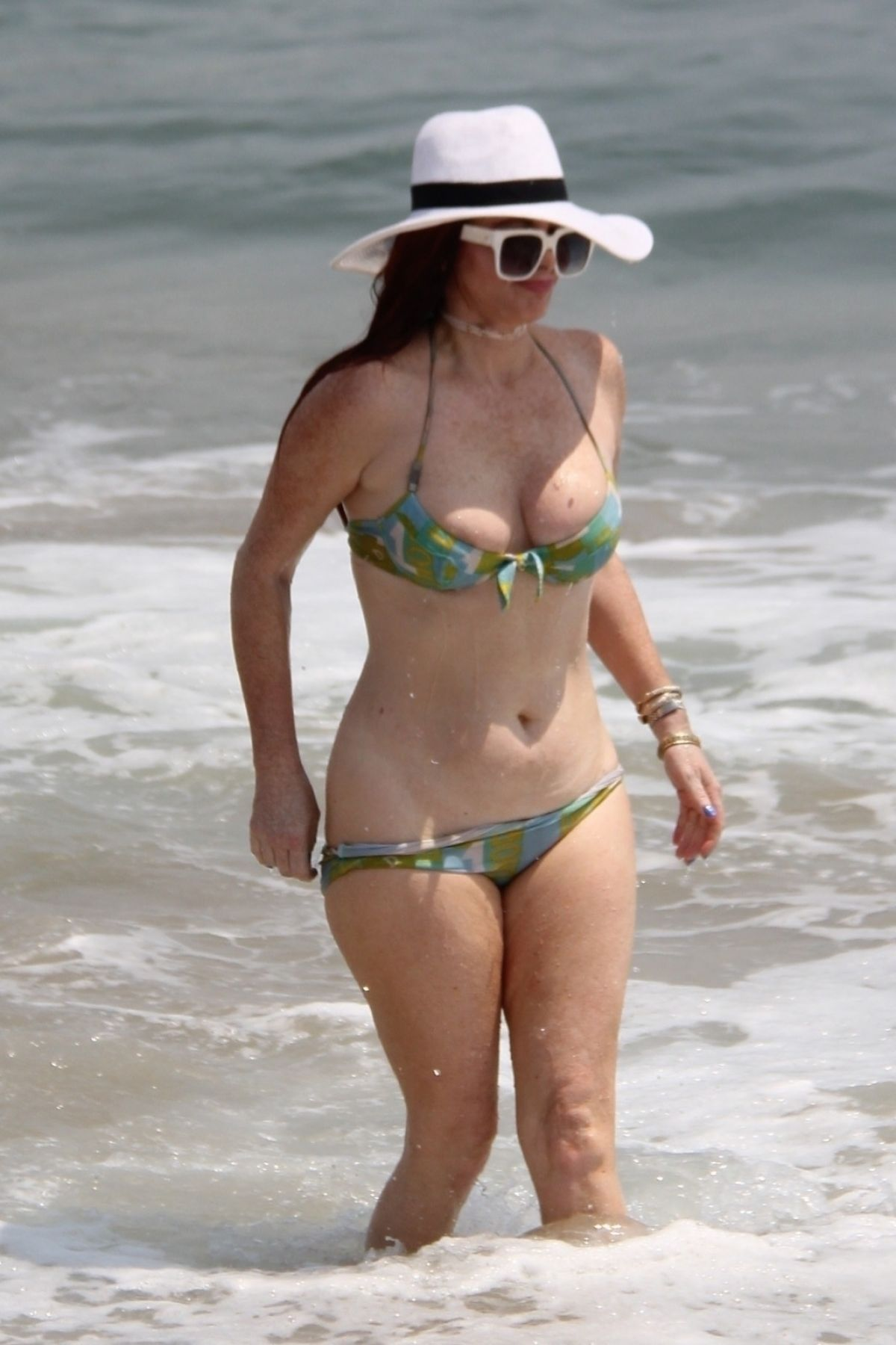 Bikini Phoebe Price nude (42 photos), Topless, Is a cute, Boobs, underwear 2020