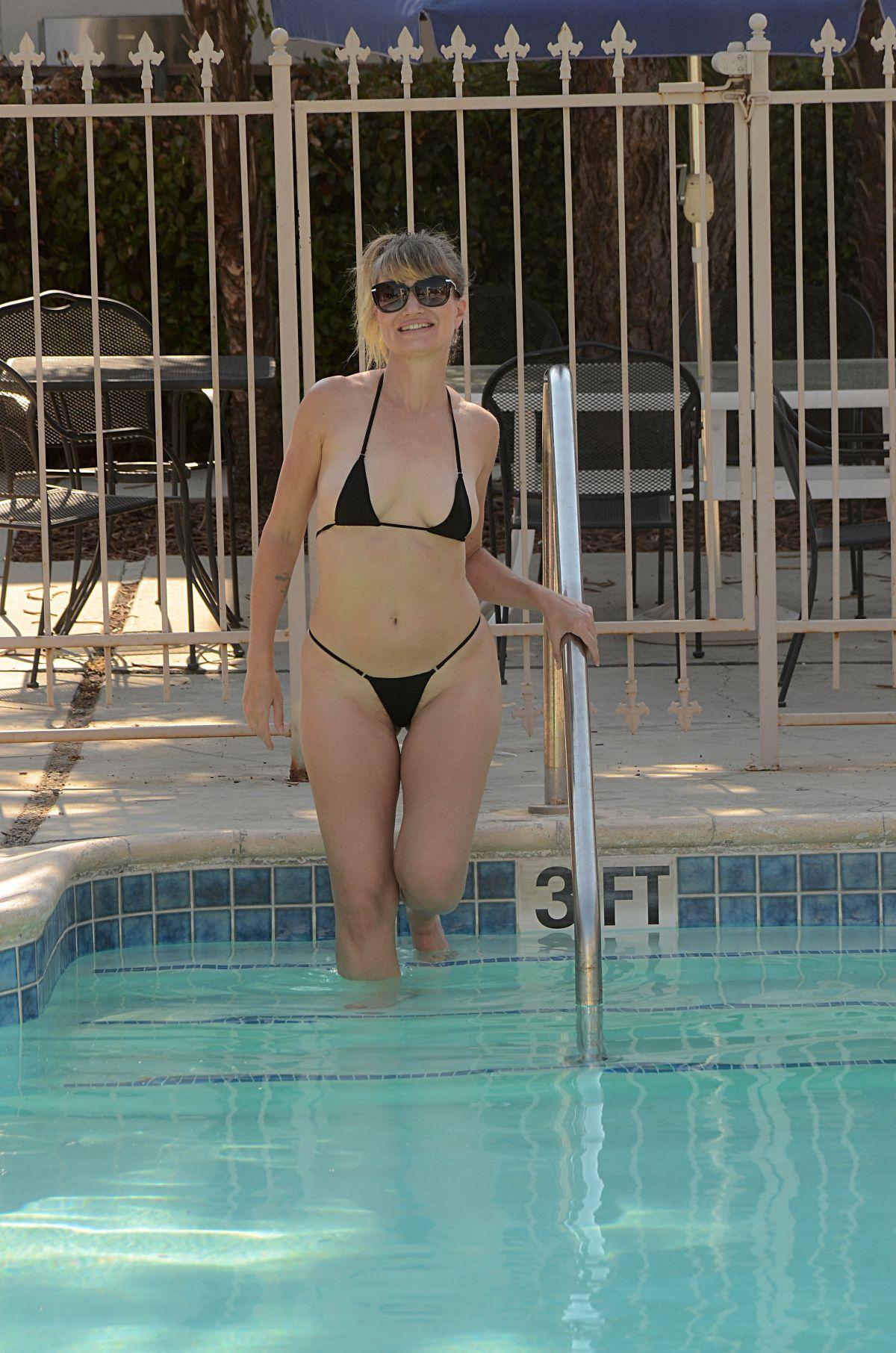 Youtube Allie Leggett nudes (36 photos), Ass, Paparazzi, Selfie, swimsuit 2015
