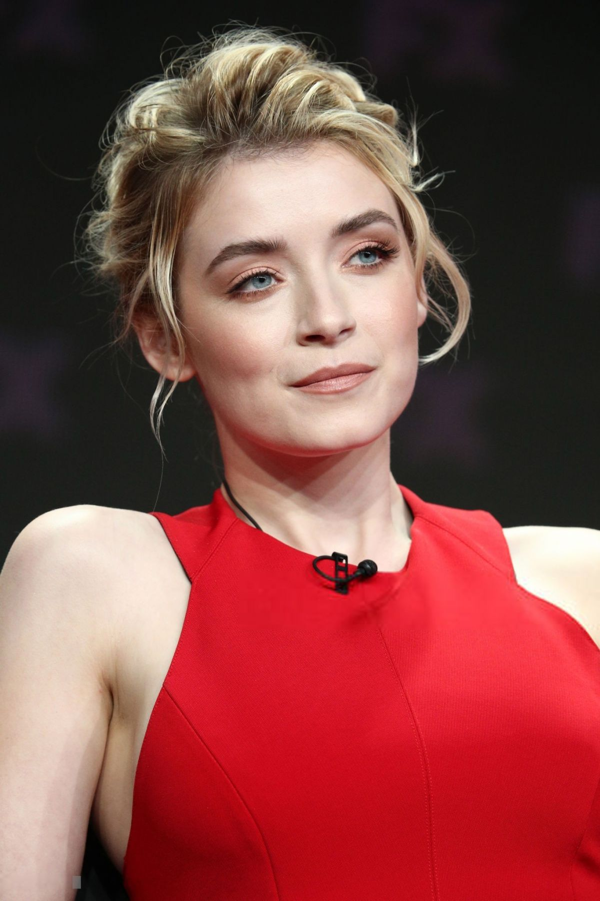 Pics Sarah Bolger nude (35 foto and video), Topless, Paparazzi, Feet, butt 2019