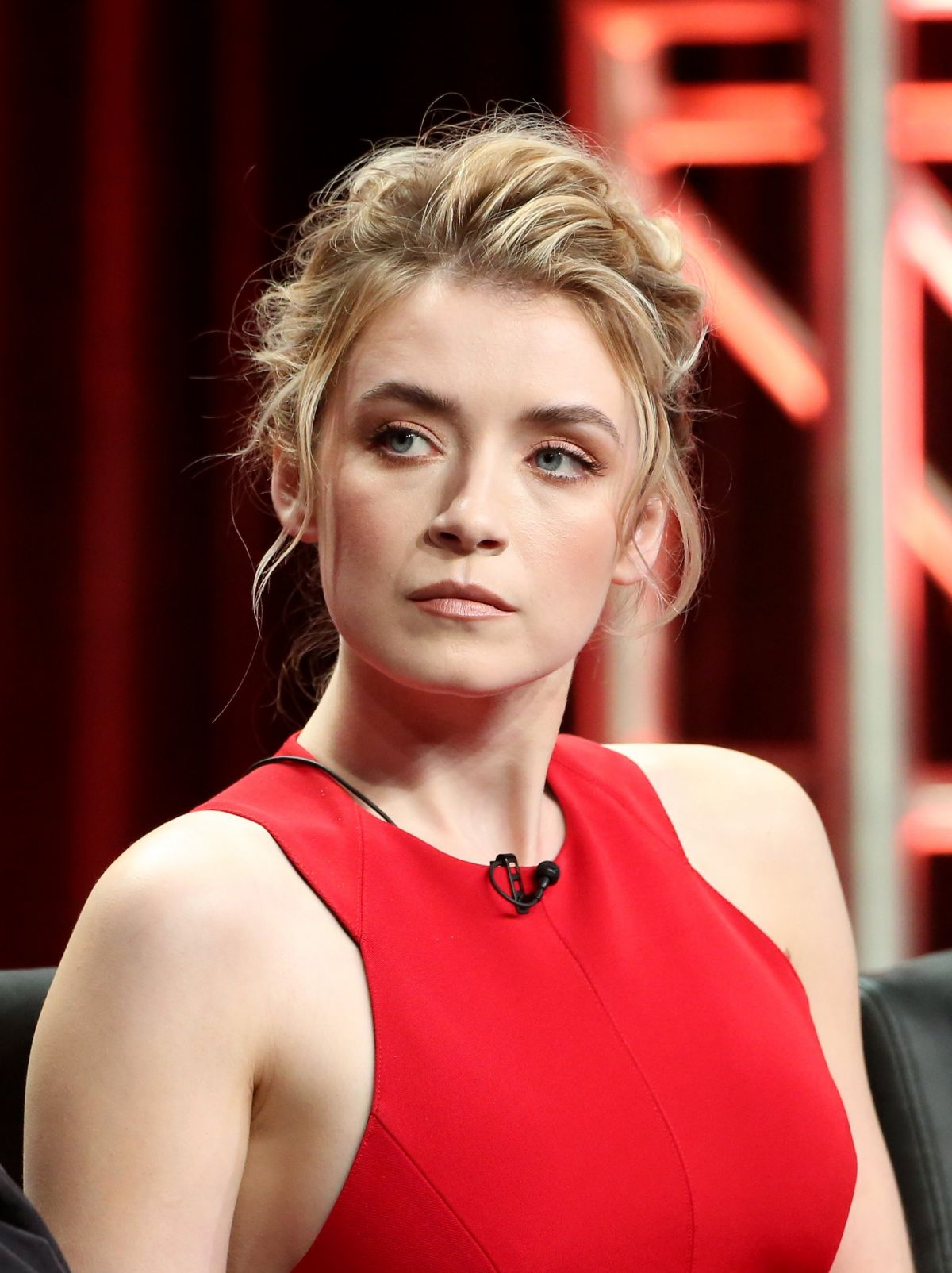 Fotos Sarah Bolger nude (83 photo), Topless, Hot, Feet, underwear 2015