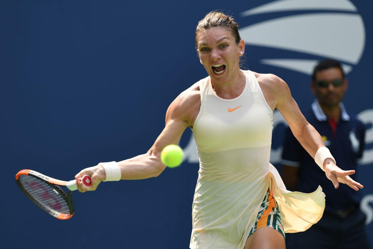 Tennis Player Ana Ivanovic Cameltoe