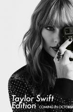 TAYLOR SWIFT for Fujifilm Instax Square SQ6 Taylor Swift Edition Camera