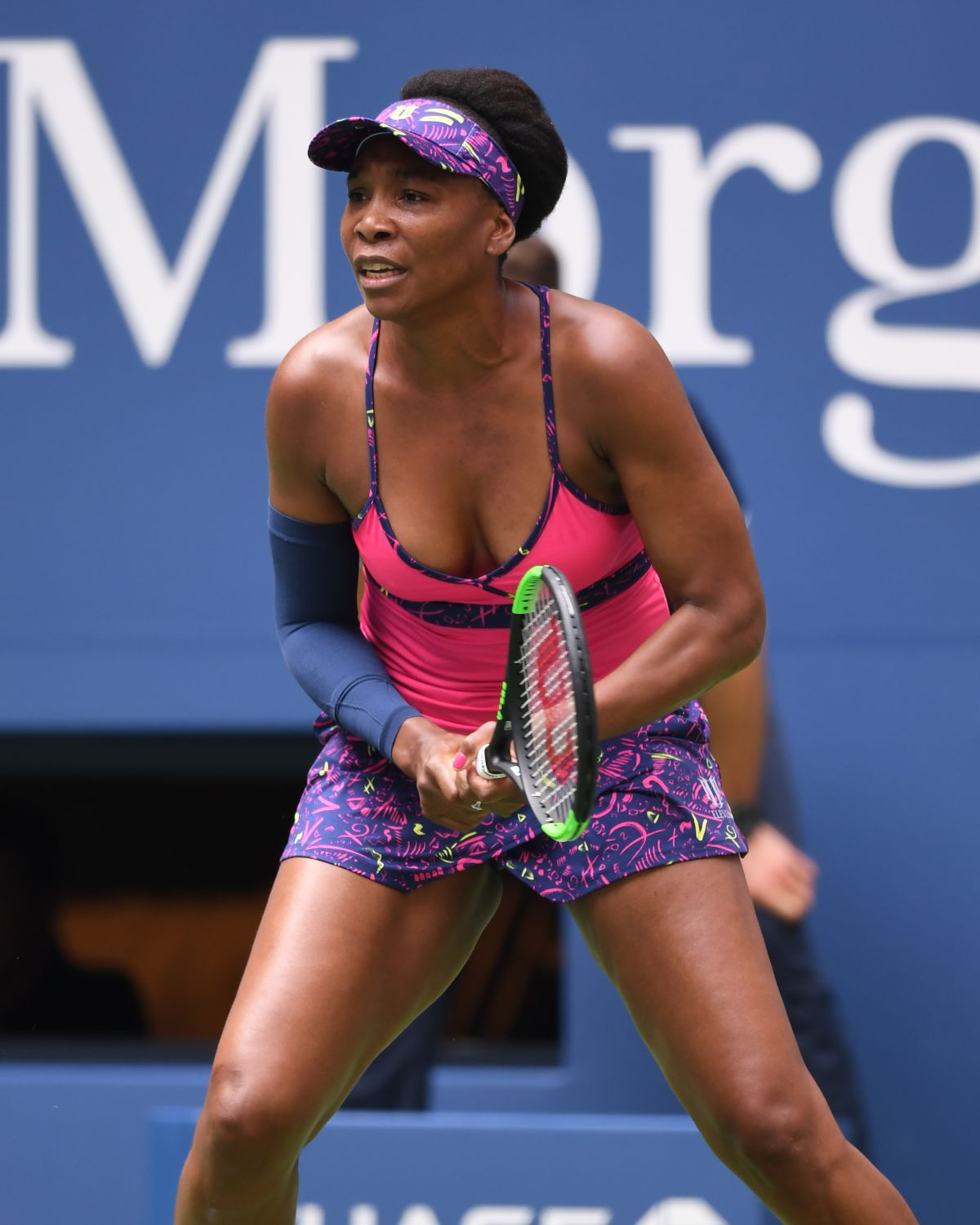 venus-williams-nipples