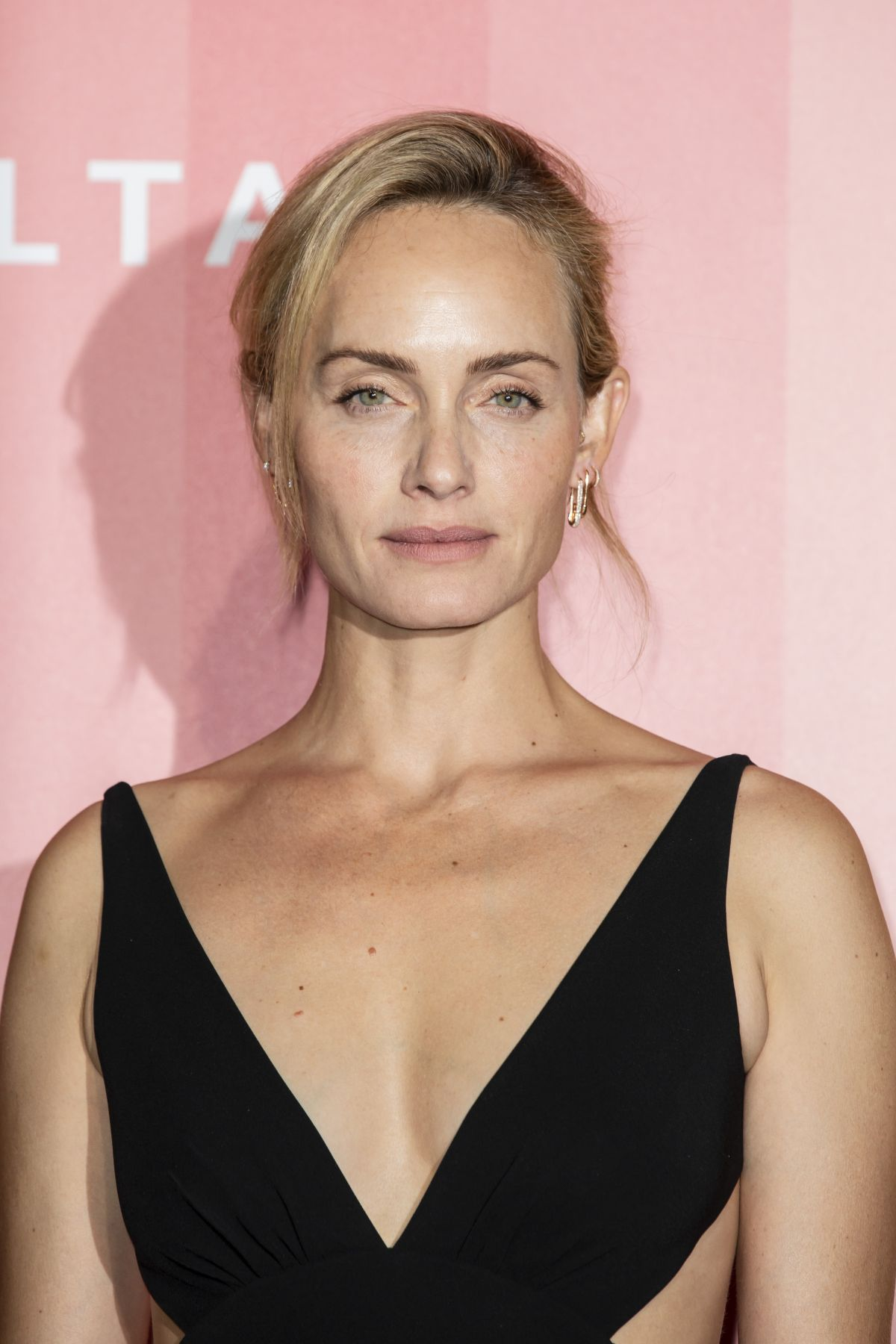 naked Amber Valletta (38 fotos) Young, YouTube, bra
