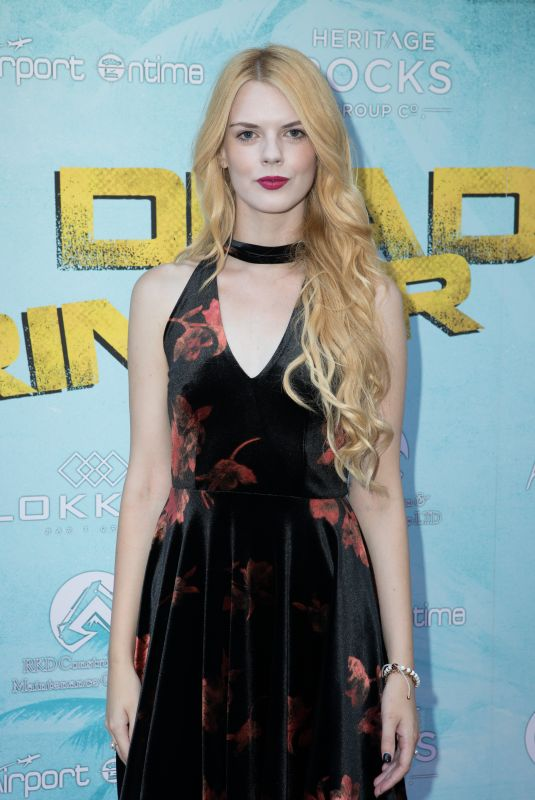 AYVIANNA SNOW at Hollywood Walk of Fame Star Ceremony in Hollywood 09/20/2018