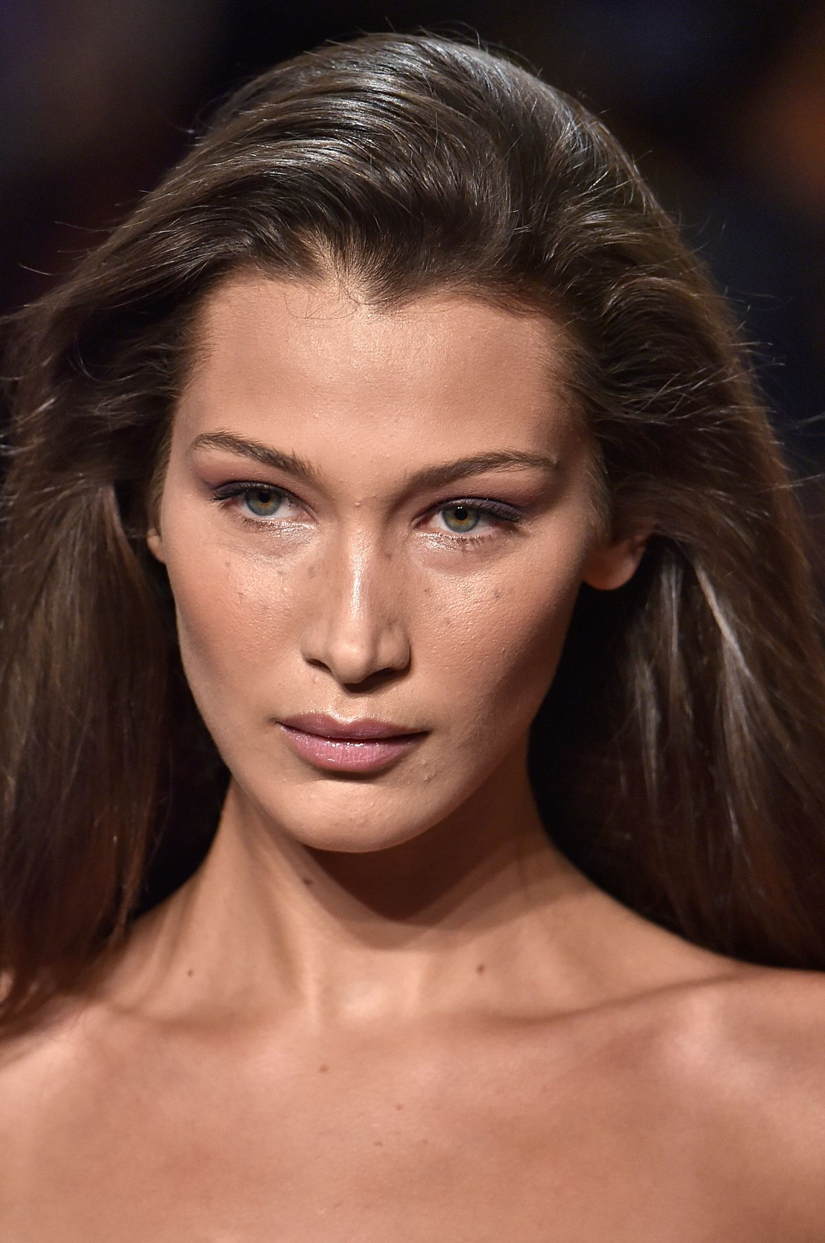 Forum on this topic: Haley nicole permenter naked, bella-hadid-close-up-6/