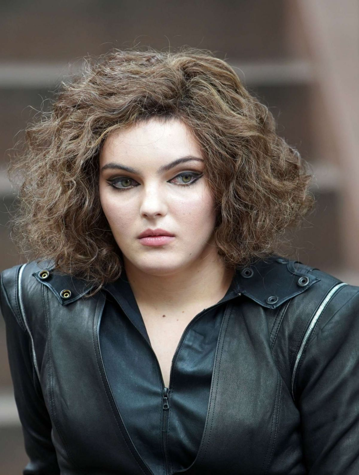 Photos Camren Bicondova nude (79 photo), Tits, Is a cute, Twitter, underwear 2018