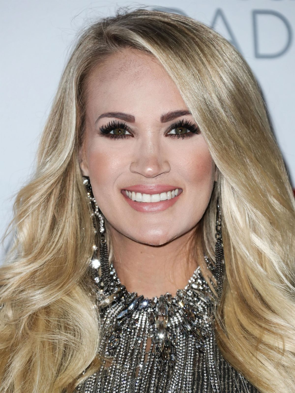 Watch Carrie Underwoods Blown Away Music Video
