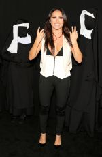 CASSIE SCERBO at The Nun Premiere in Los Angeles 09/04/2018
