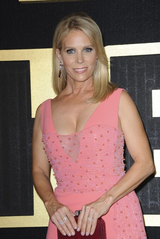 CHERYL HINES at HBO Emmy Party in Los Angeles 09/17/2018