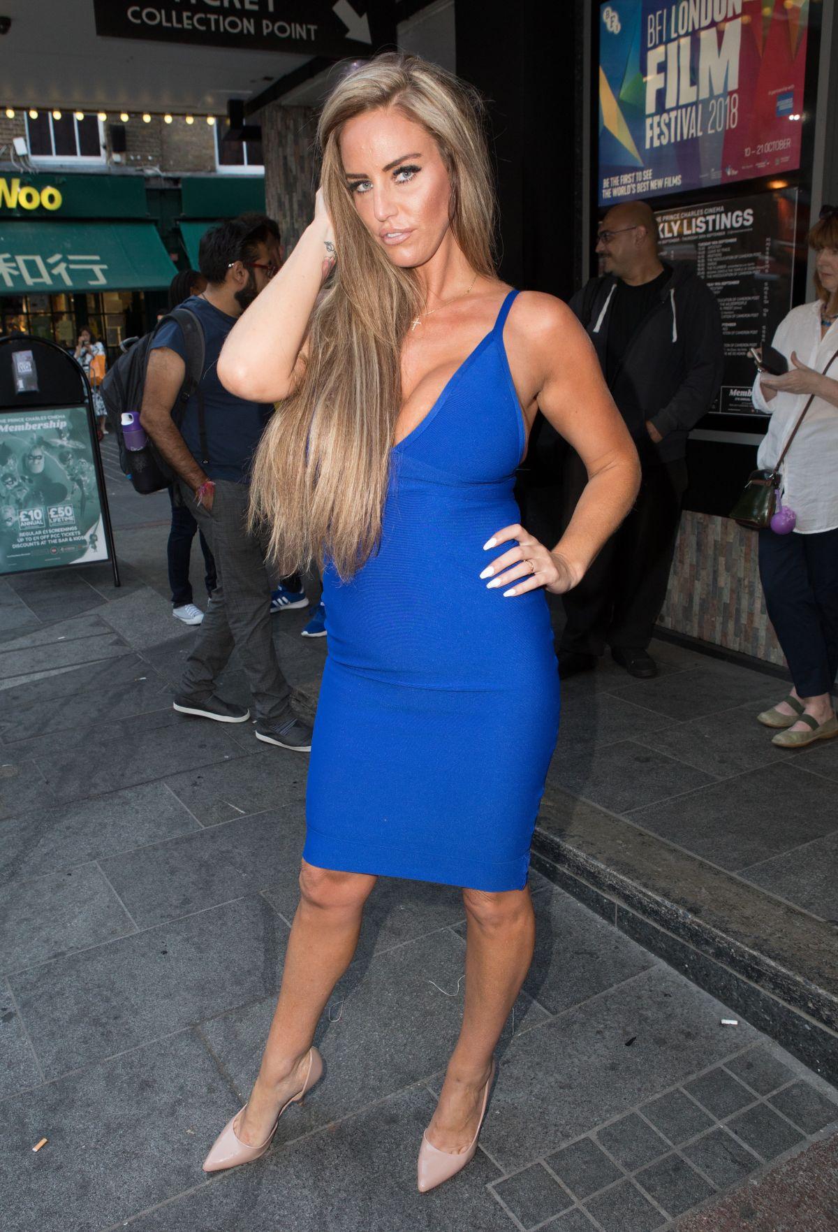 Danielle Mason Nude Photos 49
