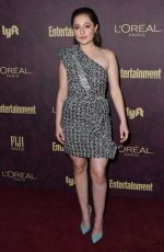 EMMA KENNEY at EW and L