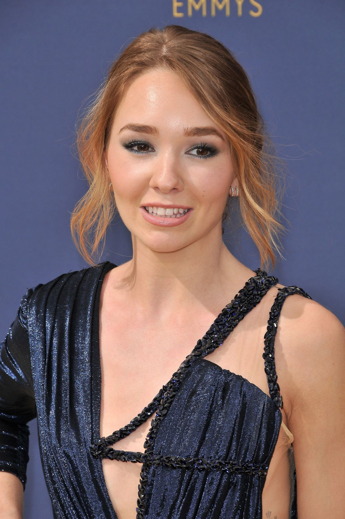 Celebrites Holly Taylor nudes (84 foto and video), Sexy, Fappening, Selfie, cleavage 2006