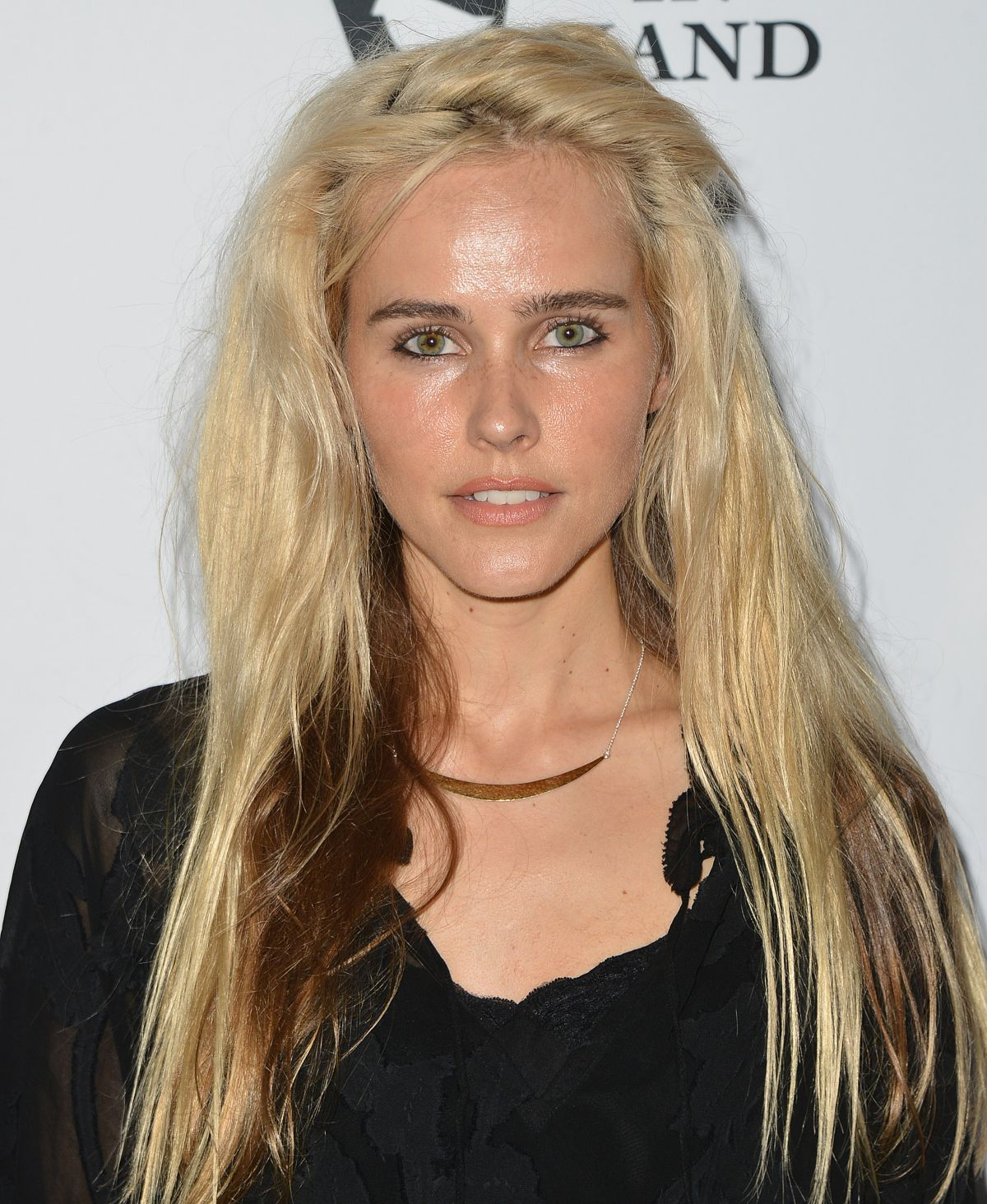 isabel lucas - photo #33