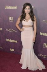 JESSICA PARKER KENNEDY at EW and L