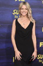 KAITLIN OLSON at Its Always Sunny in Philadelphia Season 13 Premiere in Los Angeles 04/09/2018