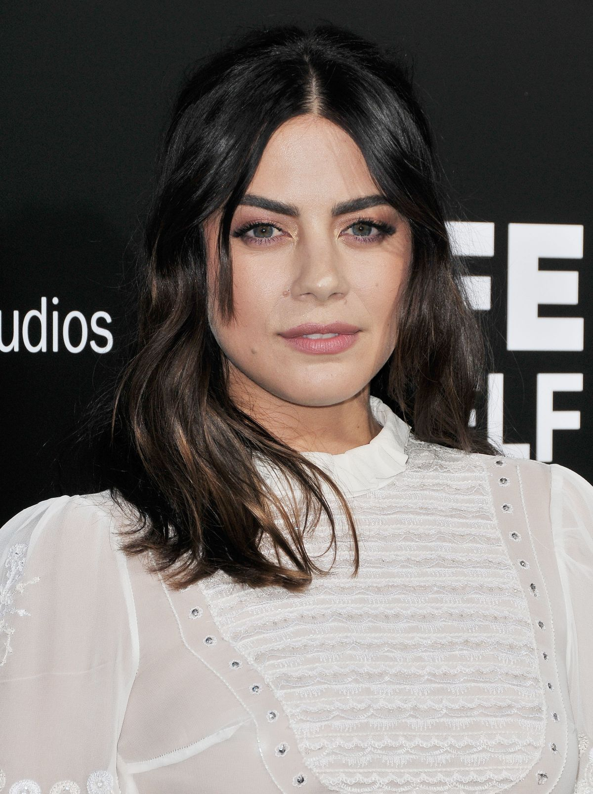 2019 Lorenza Izzo naked (77 photo), Sexy, Is a cute, Selfie, legs 2019
