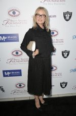 MAUREEN MCCORMICK at Brent Shapiro Foundation Summer Spectacular in Beverly Hills 09/07/2018