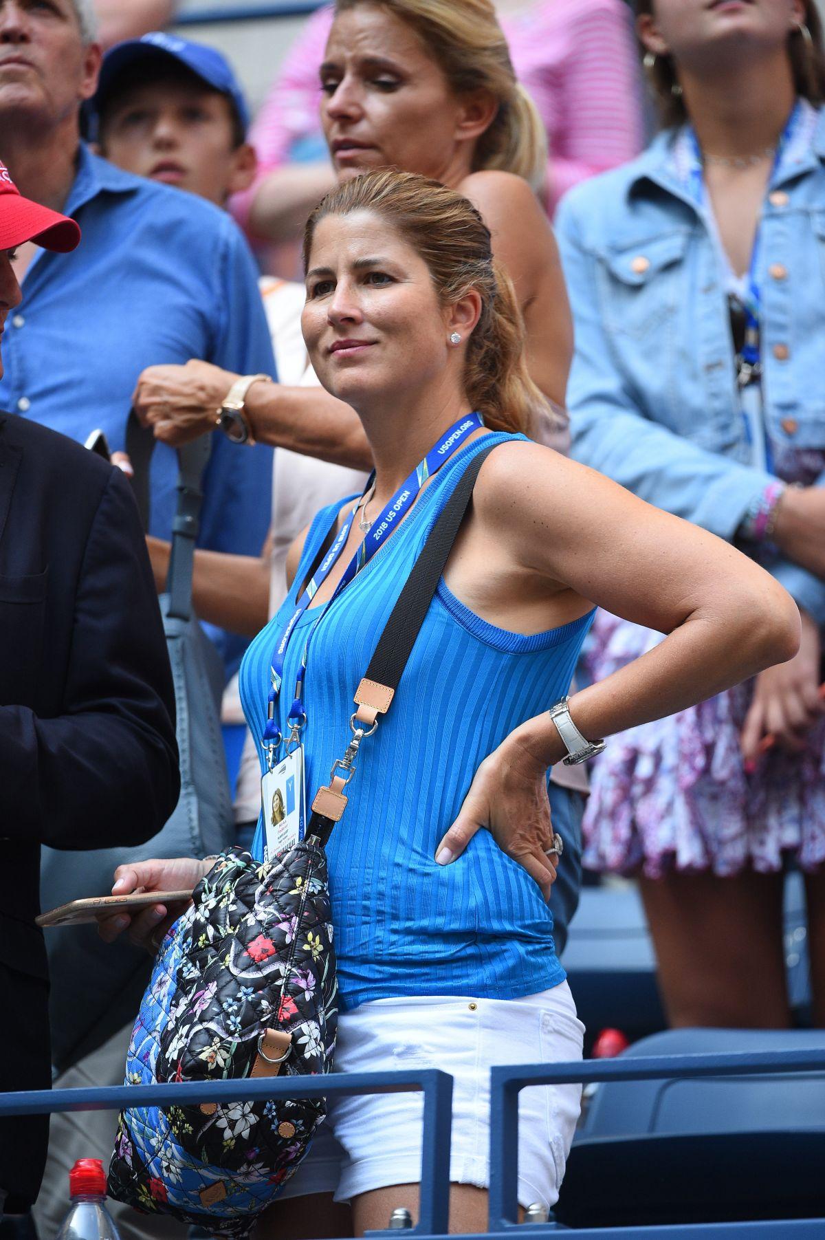 Us Open Tennis 2020 Federer