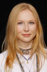MOLLY QUINN at The Nun Premiere in Los Angeles 09/04/2018